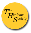 The Henleaze Society